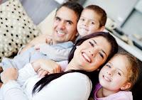 Dichiarazione dei redditi precompilata: le detrazioni per familiari a carico