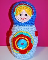 http://www.ravelry.com/patterns/library/babushka-3