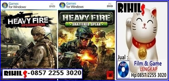Heavy Fear, Game Heavy Fear, Game PC Heavy Fear, Game Komputer Heavy Fear, Kaset Heavy Fear, Kaset Game Heavy Fear, Jual Kaset Game Heavy Fear, Jual Game Heavy Fear, Jual Game Heavy Fear Lengkap, Jual Kumpulan Game Heavy Fear, Main Game Heavy Fear, Cara Install Game Heavy Fear, Cara Main Game Heavy Fear, Game Heavy Fear di Laptop, Game Heavy Fear di Komputer, Jual Game Heavy Fear untuk PC Komputer dan Laptop, Daftar Game Heavy Fear, Tempat Jual Beli Game PC Heavy Fear, Situs yang menjual Game Heavy Fear, Tempat Jual Beli Kaset Game Heavy Fear Lengkap Murah dan Berkualitas, Heavy Fear Afghanistan, Game Heavy Fear Afghanistan, Game PC Heavy Fear Afghanistan, Game Komputer Heavy Fear Afghanistan, Kaset Heavy Fear Afghanistan, Kaset Game Heavy Fear Afghanistan, Jual Kaset Game Heavy Fear Afghanistan, Jual Game Heavy Fear Afghanistan, Jual Game Heavy Fear Afghanistan Lengkap, Jual Kumpulan Game Heavy Fear Afghanistan, Main Game Heavy Fear Afghanistan, Cara Install Game Heavy Fear Afghanistan, Cara Main Game Heavy Fear Afghanistan, Game Heavy Fear Afghanistan di Laptop, Game Heavy Fear Afghanistan di Komputer, Jual Game Heavy Fear Afghanistan untuk PC Komputer dan Laptop, Daftar Game Heavy Fear Afghanistan, Tempat Jual Beli Game PC Heavy Fear Afghanistan, Situs yang menjual Game Heavy Fear Afghanistan, Tempat Jual Beli Kaset Game Heavy Fear Afghanistan Lengkap Murah dan Berkualitas, Heavy Fear Shattered Spear, Game Heavy Fear Shattered Spear, Game PC Heavy Fear Shattered Spear, Game Komputer Heavy Fear Shattered Spear, Kaset Heavy Fear Shattered Spear, Kaset Game Heavy Fear Shattered Spear, Jual Kaset Game Heavy Fear Shattered Spear, Jual Game Heavy Fear Shattered Spear, Jual Game Heavy Fear Shattered Spear Lengkap, Jual Kumpulan Game Heavy Fear Shattered Spear, Main Game Heavy Fear Shattered Spear, Cara Install Game Heavy Fear Shattered Spear, Cara Main Game Heavy Fear Shattered Spear, Game Heavy Fear Shattered Spear di Laptop, Game Heavy Fear Shattered Spear di Komputer, Jual Game Heavy Fear Shattered Spear untuk PC Komputer dan Laptop, Daftar Game Heavy Fear Shattered Spear, Tempat Jual Beli Game PC Heavy Fear Shattered Spear, Situs yang menjual Game Heavy Fear Shattered Spear, Tempat Jual Beli Kaset Game Heavy Fear Shattered Spear Lengkap Murah dan Berkualitas, Heavy Fear 1 2, Game Heavy Fear 1 2, Game PC Heavy Fear 1 2, Game Komputer Heavy Fear 1 2, Kaset Heavy Fear 1 2, Kaset Game Heavy Fear 1 2, Jual Kaset Game Heavy Fear 1 2, Jual Game Heavy Fear 1 2, Jual Game Heavy Fear 1 2 Lengkap, Jual Kumpulan Game Heavy Fear 1 2, Main Game Heavy Fear 1 2, Cara Install Game Heavy Fear 1 2, Cara Main Game Heavy Fear 1 2, Game Heavy Fear 1 2 di Laptop, Game Heavy Fear 1 2 di Komputer, Jual Game Heavy Fear 1 2 untuk PC Komputer dan Laptop, Daftar Game Heavy Fear 1 2, Tempat Jual Beli Game PC Heavy Fear 1 2, Situs yang menjual Game Heavy Fear 1 2, Tempat Jual Beli Kaset Game Heavy Fear 1 2 Lengkap Murah dan Berkualitas.