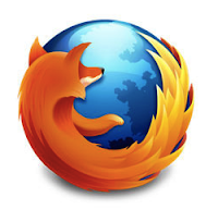 firefox 2017 free downloads and software review cnet,  firefox 2017 free downloads and software review definition,  firefox 2017 free downloads and software review document,  firefox 2017 free downloads and software review free,  firefox 2017 free downloads and software review glassdoor,  firefox 2017 free downloads and software review lightroom,  firefox 2017 free downloads and software review process,  firefox 2017 free downloads and software review questionnaire,  firefox 2017 free downloads and software review questions,  firefox 2017 free downloads and software review report,  firefox 2017 free downloads and software review sites,  firefox 2017 free downloads and software review template,  firefox 2017 free downloads and software review uk,  firefox 2017 free downloads and software review website,  firefox 2017 free downloads and software review websites,  firefox 2017 free downloads and software review youtube,  firefox 2017 free downloads and software review,