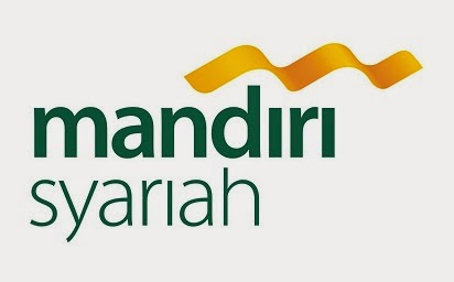 Bank Syariah Mandiri Internet Banking, kode bank bri syariah, cara daftar internet banking syariah mandiri,kode bank syariah mandiri,