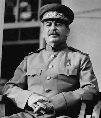 vasily stalin  stalin death   joseph stalin facts  joseph stalin biography  joseph stalin ww2  how did stalin die  joseph stalin quotes  joseph stalin children