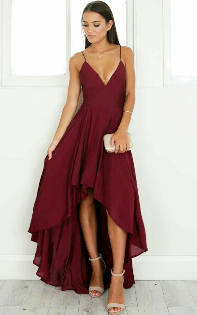 Sleeve-less-charming-prom-dress