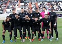 Φιλική νίκη του ΟΦΗ επί της Καλλονής με 2-0 στο Ηράκλειο