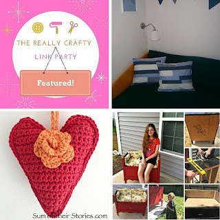 http://keepingitrreal.blogspot.com.es/2016/07/the-really-crafty-26-featured-posts.html