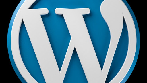 Ultimate WordPress Package Volume 2 Udemy Coupon