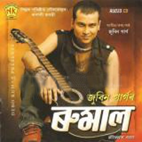 Noneed Full Mp3: Rumal (Zubeen Garg) Assamese Mp3 Songs Download,Zubeen