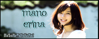 http://musumetanakamei.blogspot.com/p/mano-erina-discografia.html