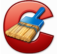 Logo CCleaner 5.09.5343 Full Free Download