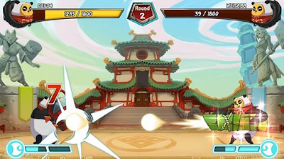 Download Ultimate JanKenPon Apk
