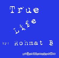 arti_hidup_sejati