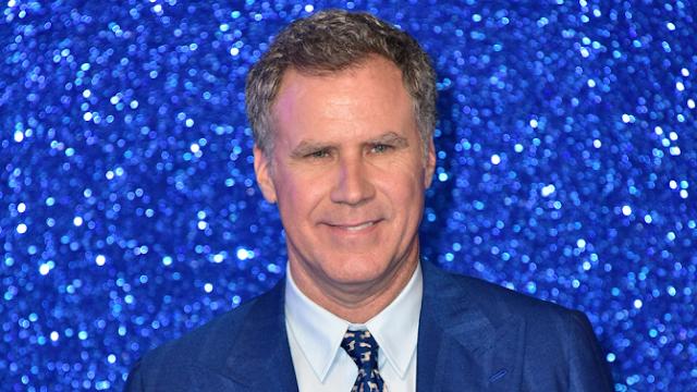 Se está preparando una película de e-Sports con Will Ferrell