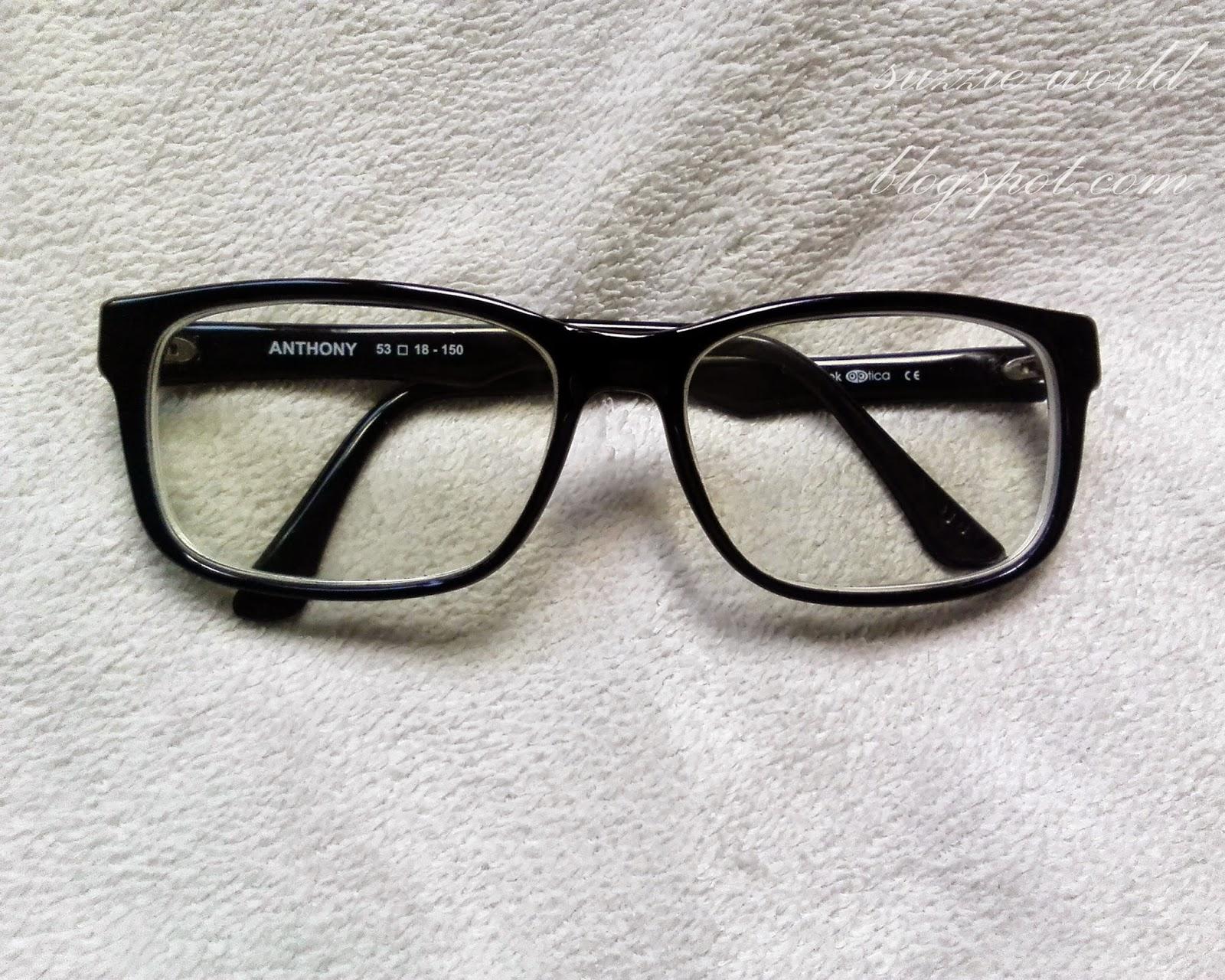 Kontaktné šošovky alebo dioptrické okuliare   88b96856f60
