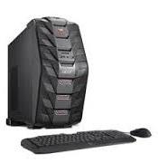 Download Driver: Acer Predator G3-710 Realtek LAN