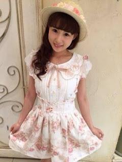 http://blog.crooz.jp/lizlisaniigata/ShowArticle/?no=699&pvFlg=