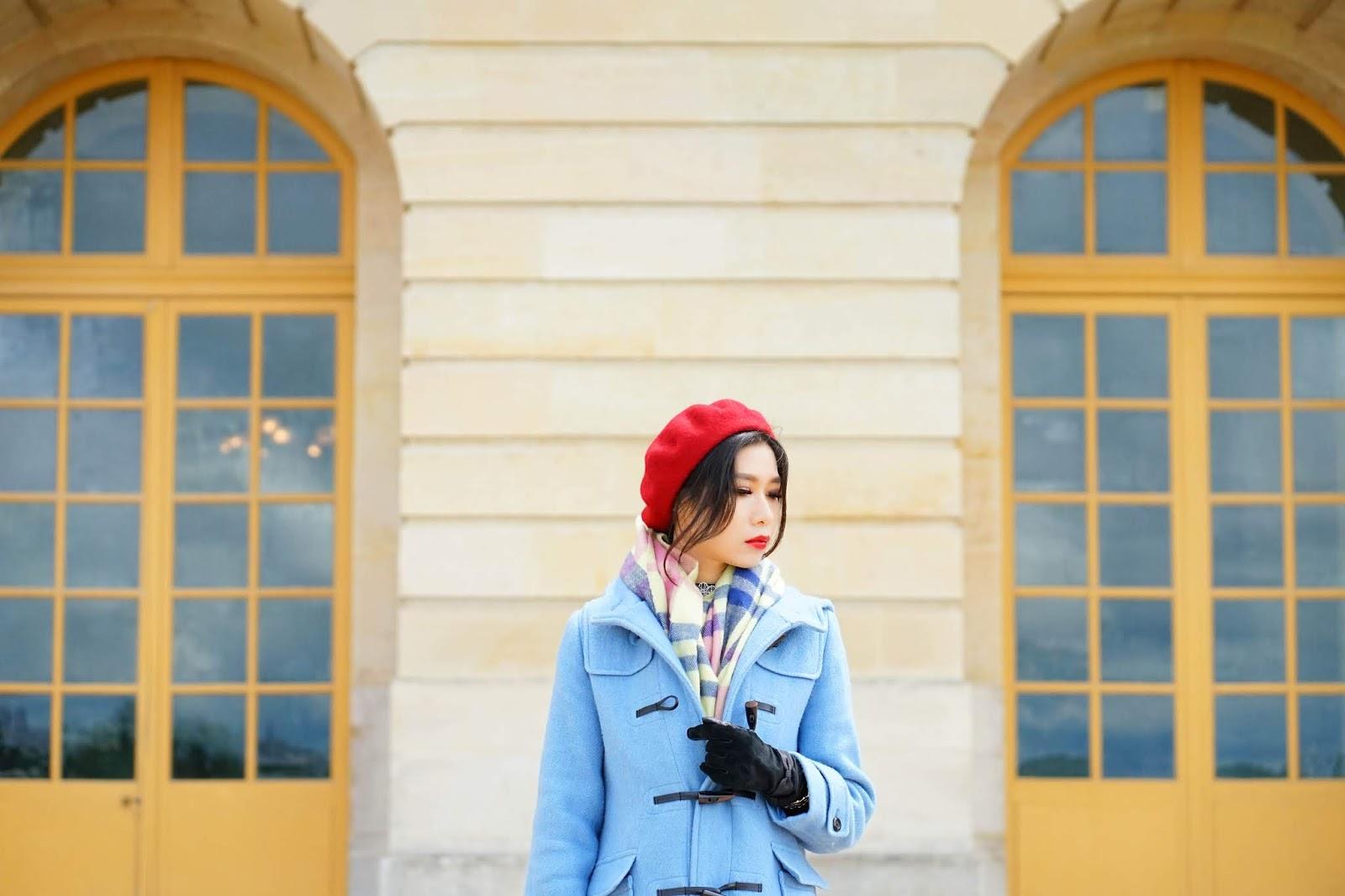 %25E5%25A9%2589%25E7%25BE%258E%25E7%2584%25A6%25E6%2585%25AE-beautyanxiety-ORG_DSC03567.jpg-Château de Versailles