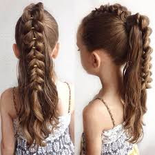 hairstyles for girls || cute hairstyles || braided hairstyles || hair style girl || hairstyle
