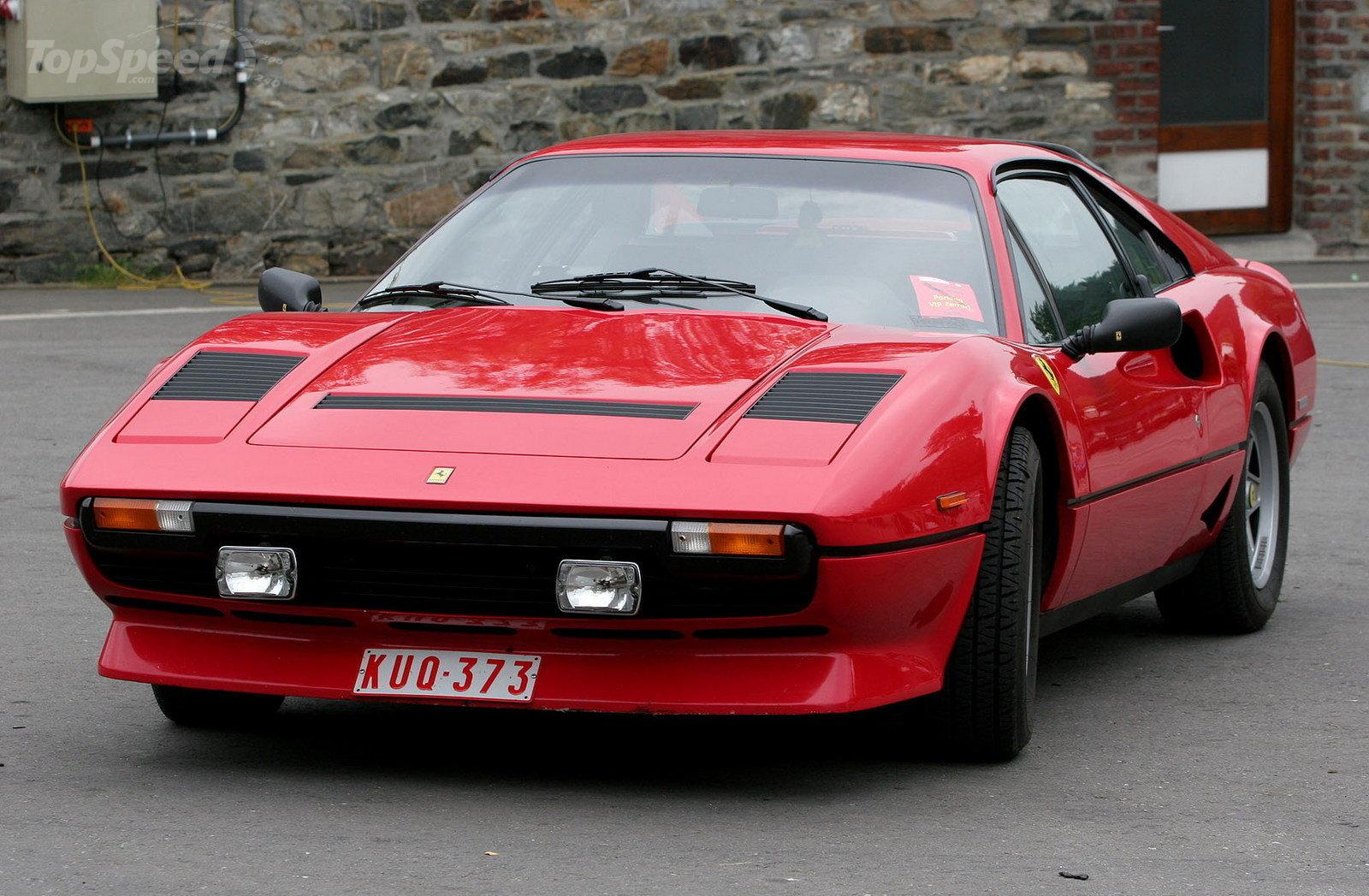 Ferrari Sports Cars Wallpapers Hd Newer Post Older Post Home
