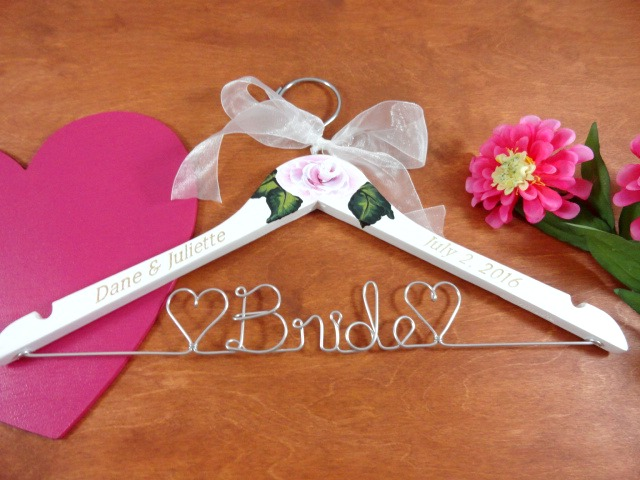 Wedding Dress Hangers 23 Awesome I offer a variety