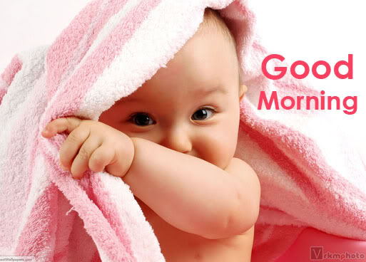 Good Morning Images Video Telugu Quotes Wallpapers