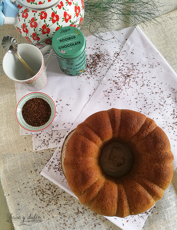bundt-cake-integral-rooibos-chocolate-bizcocho