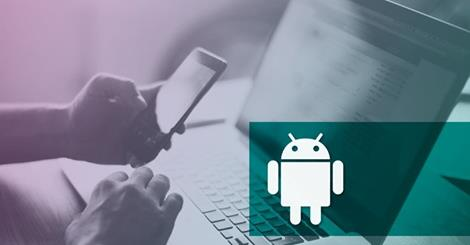 The Complete Android Developer Course - Go From Beginner To Advanced! -Skillshare Free Course