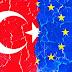 Μπλόκο στην ενταξιακή βοήθεια προς την Τουρκία ζητά το CDU