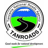 tanroad