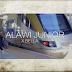 Video: Alawi Junior Ft. Christian Bella - Kizunguzungu  (Official Video)