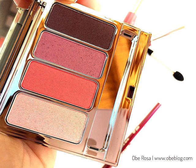 Palette_Yeux_4_Coleurs_CLARINS_07_lovely_rose_OBEBLOG