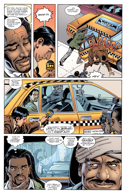 Read online Wonder Woman (1987) comic -  Issue #189 - 7