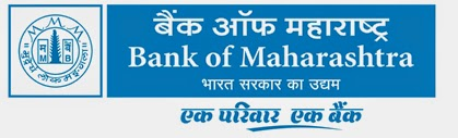 Bank of Maharashtra logo image pictures