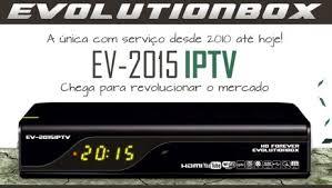 EVOLUTIONBOX ATUALIZAÇÃO EV%2B2015