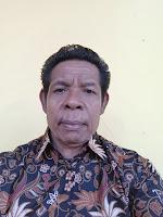 Bersama Komite, Kepala SMPN-4 Sape Usulkan Rehab Berat Gedung Induk Sekolah