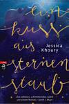https://miss-page-turner.blogspot.com/2017/07/rezension-ein-kuss-aus-sternenstaub.html