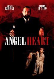 El corazón del ángel (1987) DescargaCineClasico.Net