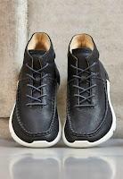 pantofii_ecco_cross_x_pentru_tinute_cool_1