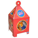 Littlest Pet Shop Special Tiger (#1487) Pet