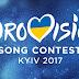 Eurovision 2017: Αυτές είναι οι 10 χώρες του β' ημιτελικού που πέρασαν στον τελικό