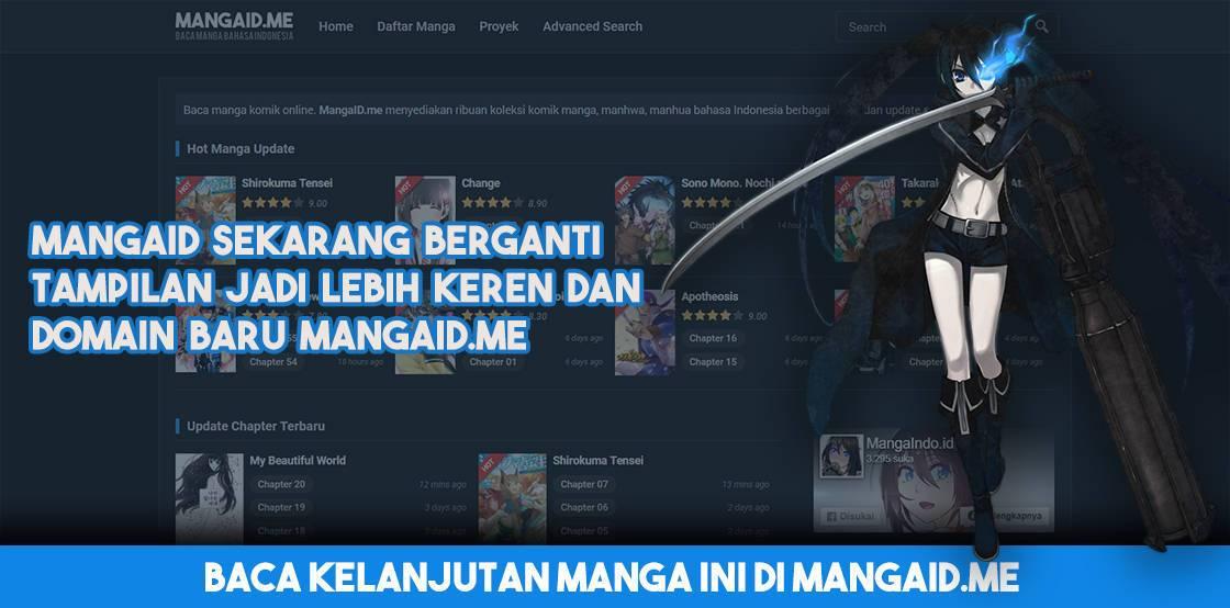 Dilarang COPAS - situs resmi www.mangacanblog.com - Komik the last human 104 - chapter 104 105 Indonesia the last human 104 - chapter 104 Terbaru 17|Baca Manga Komik Indonesia|Mangacan