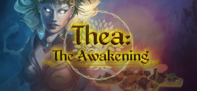Thea The Awakening v2.15.0.17-GOG