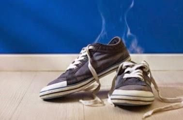 maviamoa mauvaises odeurs dans les chaussures. Black Bedroom Furniture Sets. Home Design Ideas