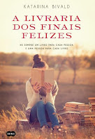 https://www.facebook.com/Suma-de-Letras-Portugal-447625115346375/?fref=ts