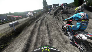 Motocross Madness 3 Download