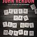 [LIVRO] Peter Pan Tem Que Morrer - John Verdon