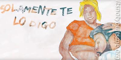 Audio Premiere Shakira - Me Enamoré