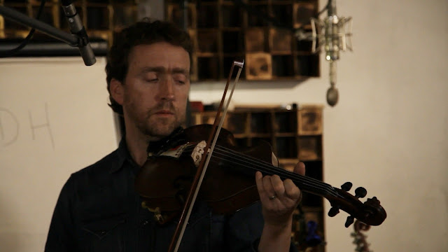 Colm Mac Con Iomaire Press