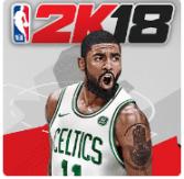 NBA 2K18 v37.0.3 MOD APK Is Here