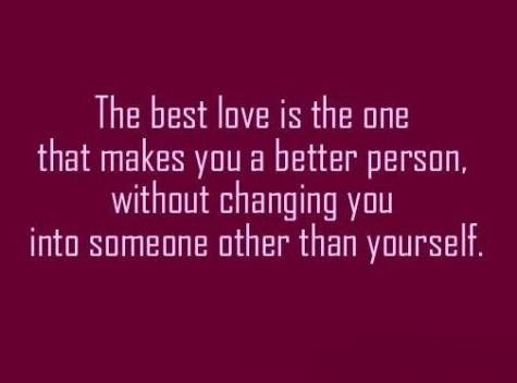 Long Sweet Love Quotes Text Messages for Her with Images - Latest ...
