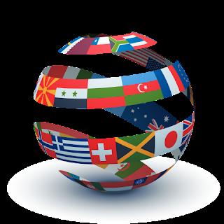 69 Pengertian atau Definisi Hubungan Internasional Menurut Para Ahli